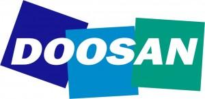 doosan-300x145